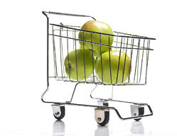 bigstock-shopping-Cart-with-apples-55387538