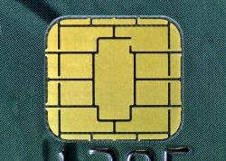 bigstock-Macro-business-chip-card-21886523