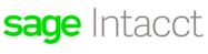203eddba-sage-intacct-inc-vector-logo_106603f06501n00100x028