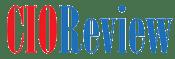 CIOReview-logo-422x292_0-1
