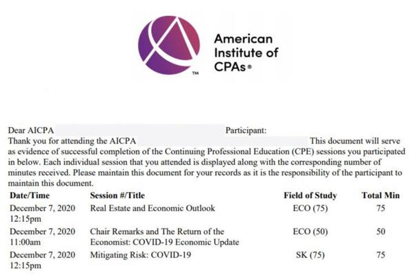 aipca-certificate