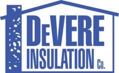 cropped-DeVere-Insulation-Logo-white-bkgd