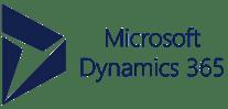 dynamics-365-logo-512