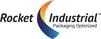 rocket-industrial-logo-300dpi