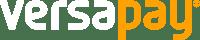 versapay-logo-dark-png