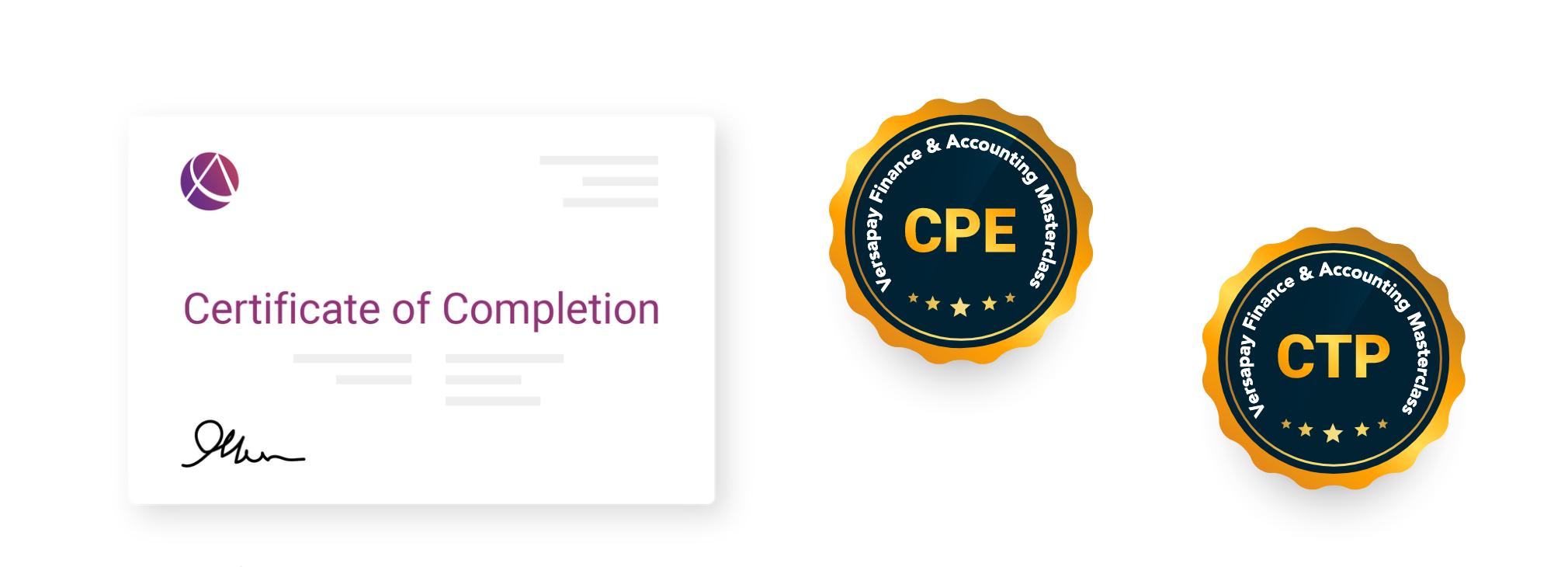 aicpa-certificate-cpe-ctp-credits