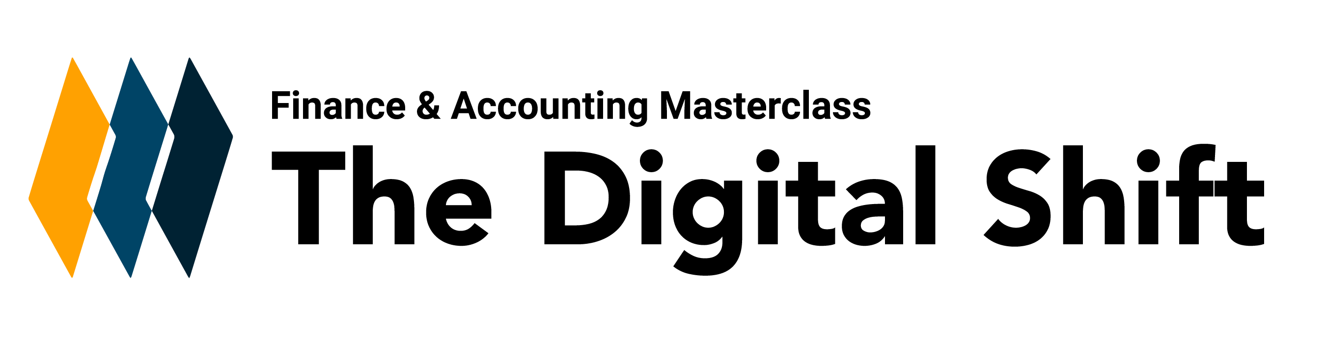 the-digital-shift-logo-long@2x